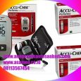 JUAL ACCU CHECK PERFORMA ROSCHE GERMANY